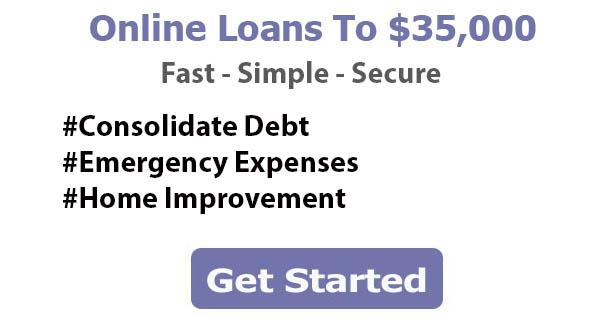 Signature Loans App
